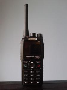 Kydera DM-8800